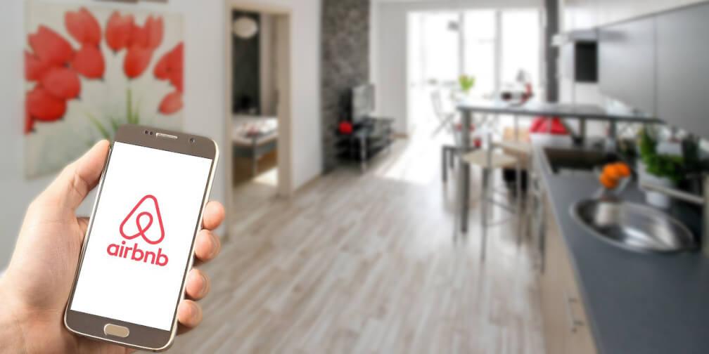 Airbnb ¿oportunidad o amenaza para las ciudades?