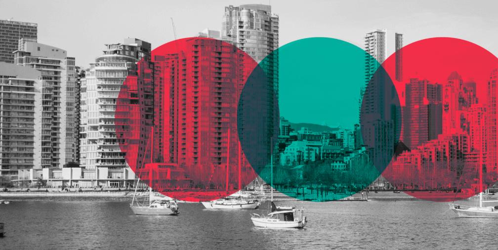 Protección de vistas: construyendo vacíos en la ciudad